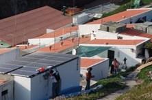 Município de Peniche vai ajudar famílias carenciadas a pagar a renda da casa