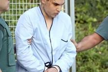 Dois dos quatro terroristas de Barcelona presos sem direito a fiança