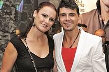 Casamento de irmã de Cristiano Ronaldo chega ao fim