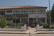 Habitantes temem encerramento de centro médico em Pombal
