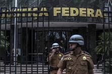Lava Jato investiga filho de membro do Tribunal de Contas do Brasil