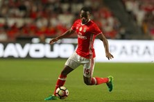 Benfica empresta André Carrillo ao Watford