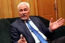 Embaixador russo no Sudão encontrado morto em casa