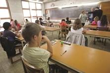 Professores acabam com metas de Crato