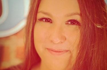Mulher de Eduardo Madeira chora após ser chamada de gorda