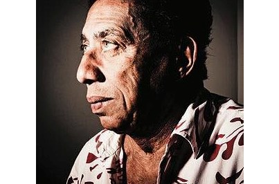 Morreu o humorista brasileiro Paulo Silvino