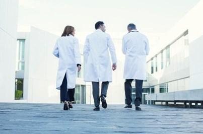 Ordem dos Médicos do Centro exige divulgação de listas de espera corretas