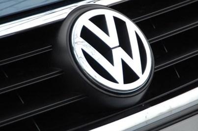 Volkswagen investigada por pagamentos excessivos a comité de empresa