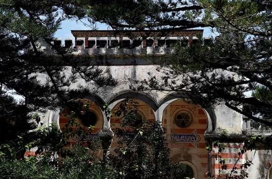 Uma casa portuguesa (de milhões) concerteza
