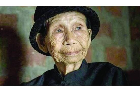 Huang Youliang (1926-2017)