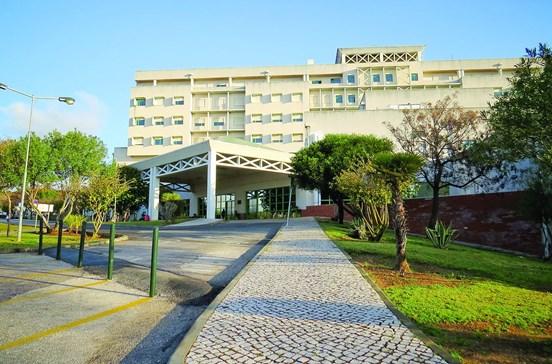 Hospital de Portimão ganha acesso à EN125