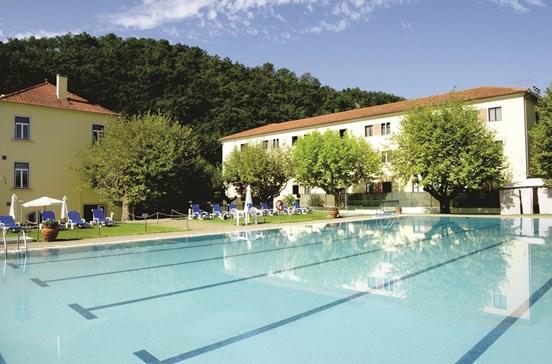 Your Hotel & Spa faz renascer o conceito de puro repouso