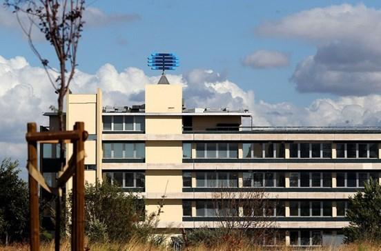 RTP recorre a perdão fiscal por 280 mil euros