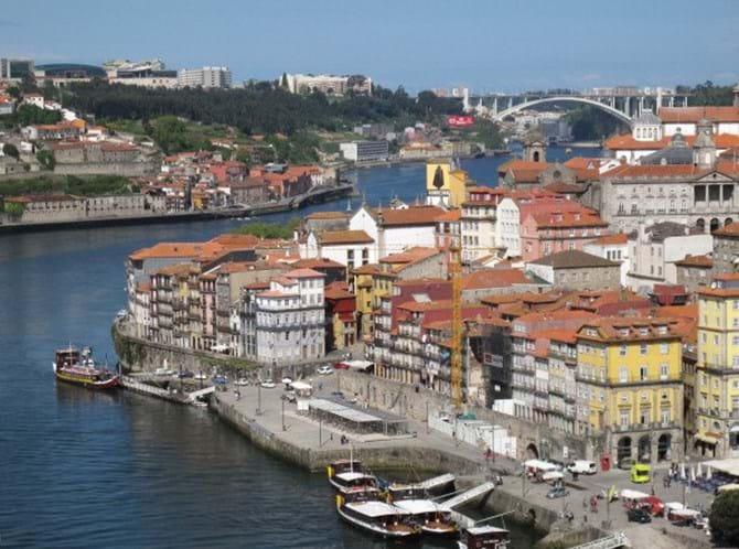 mulheres procuram homens porto portuguesa caiu na net