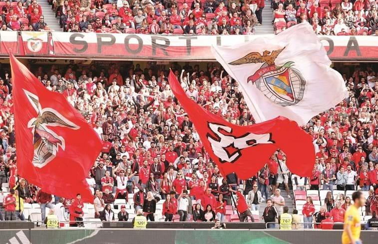 FC Porto quer renovar com Herrera