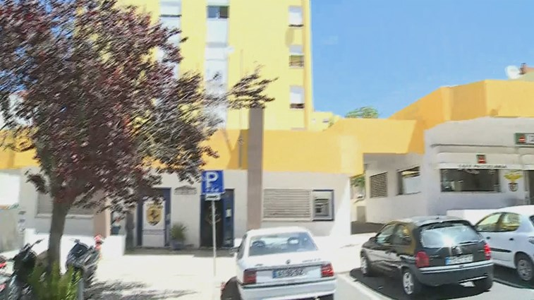 Lisboa. Detido jovem de 19 anos suspeito de matar irmão