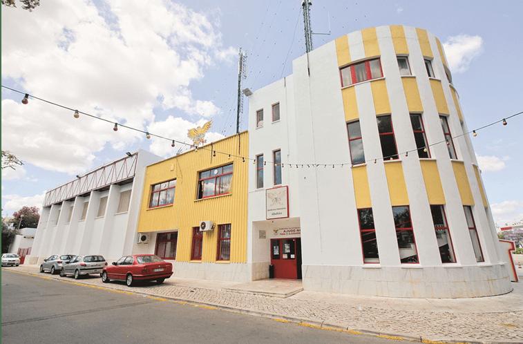putas domicilio prostitutas uruguayas