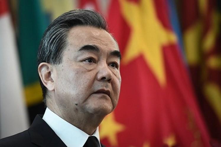 Coreia do Norte diz que sanções dos EUA 'jamais funcionarão' no país