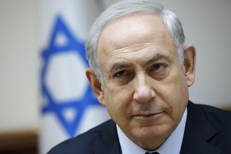 Israel volta a sinalizar interesse em fechar operações da TV Al-Jazeera