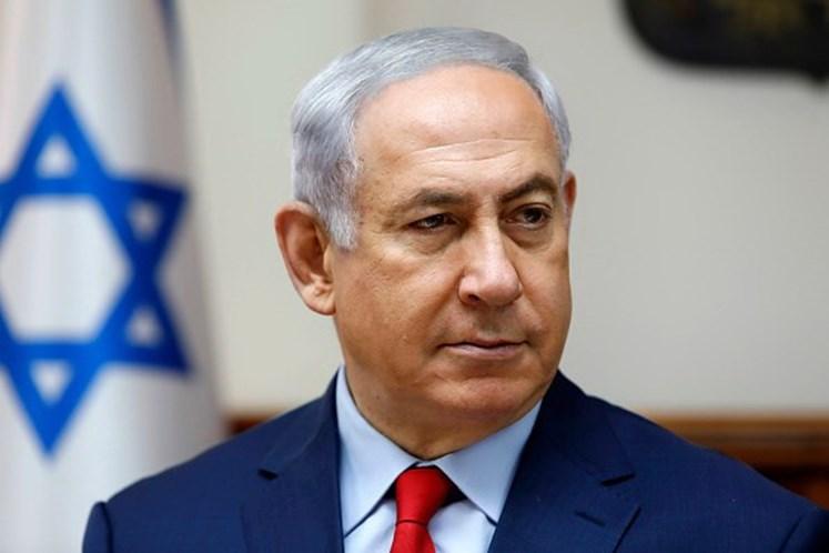 Israel quer fechar delegação da televisão Al Jazeera