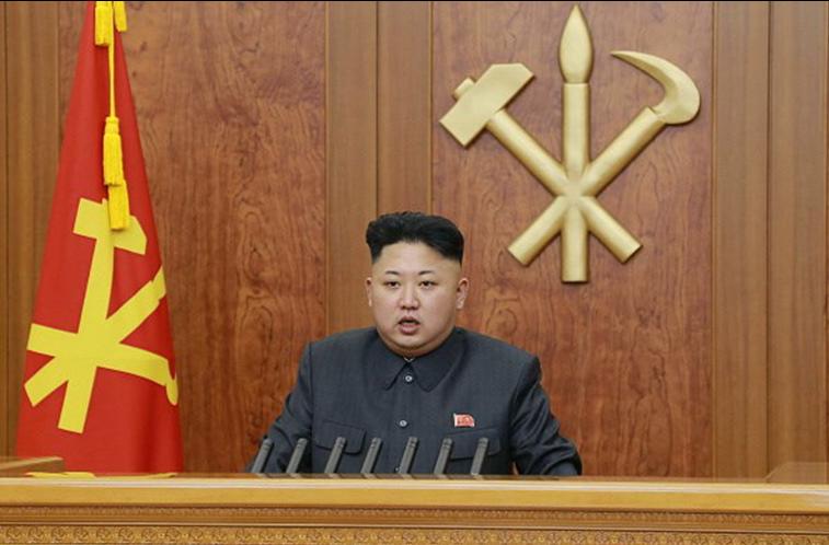 Coreia do Norte ignora ultimato americano e planeja atacar Guam