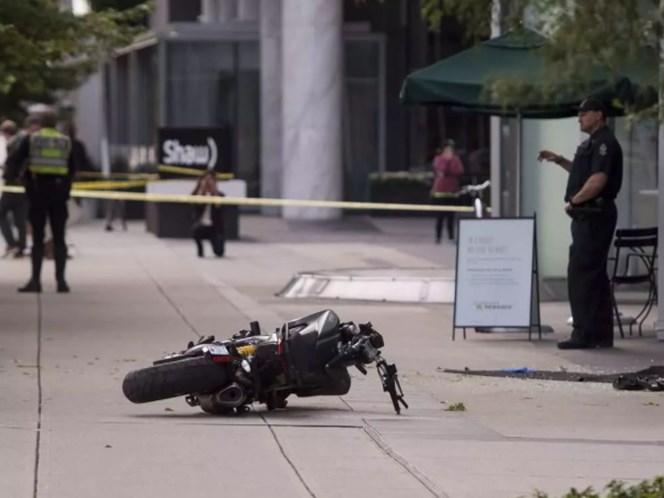 Dublê morre em acidente nas filmagens de Deadpool 2