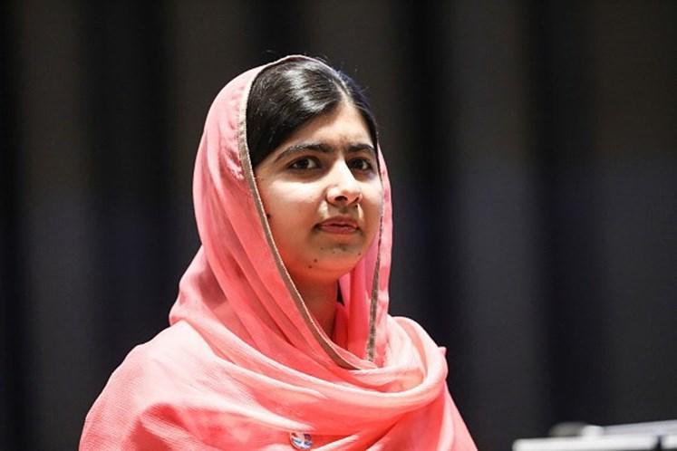 Nobel da Paz quebra silêncio sobre os rohingya