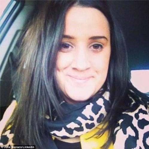 Australiana sobrevive aos atentados em Londres, Paris e Barcelona