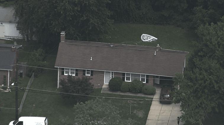 Polícia encontra três meninas mortas à pancada dentro de uma casa Img_757x498$2017_08_18_21_11_11_659865