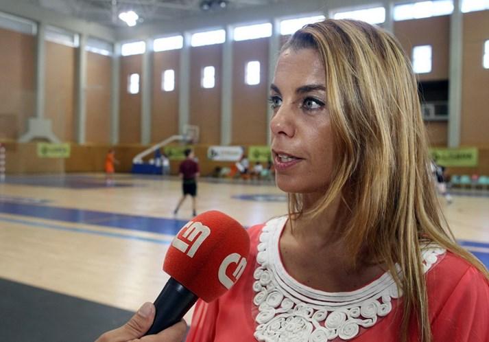 André Ventura é a escolha do PS para eventual coligação em Loures