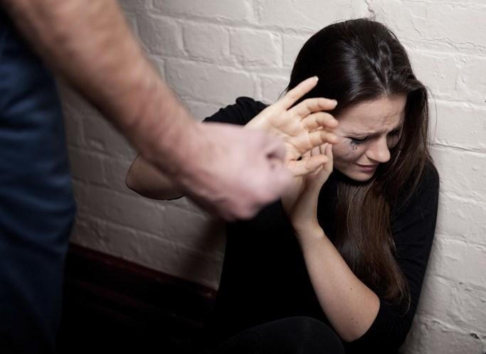 O acórdão que fala da Bíblia para desculpar a violência doméstica