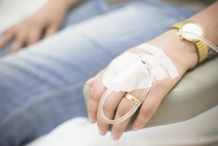 Enfermeiro é acusado de matar 84 pacientes na Alemanha