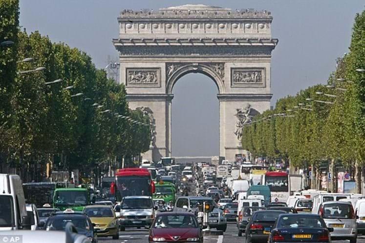 Carros a diesel serão banidos de 11 cidades da Europa  Img_757x498$2017_08_28_13_39_34_662588