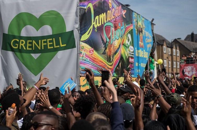 convivio correio manha sexo no carnaval