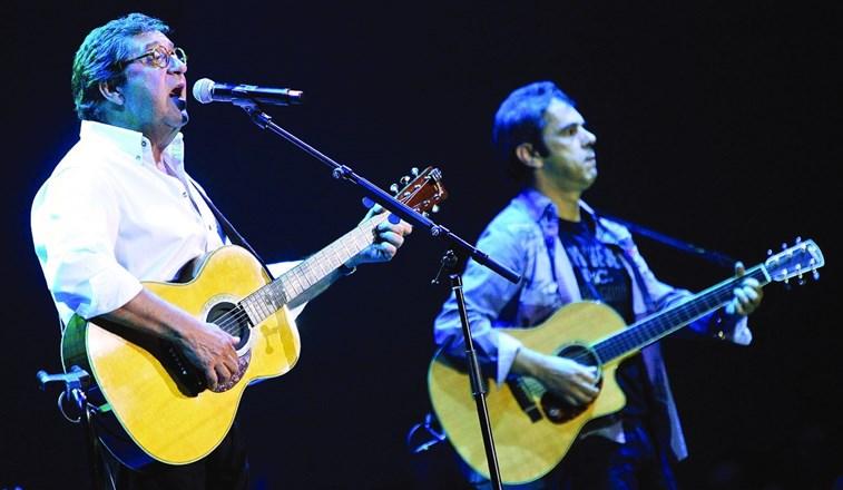 Salvador Sobral cancela concertos