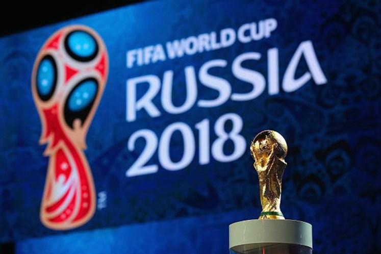 Islândia anuncia boicote diplomático à Copa do Mundo de 2018