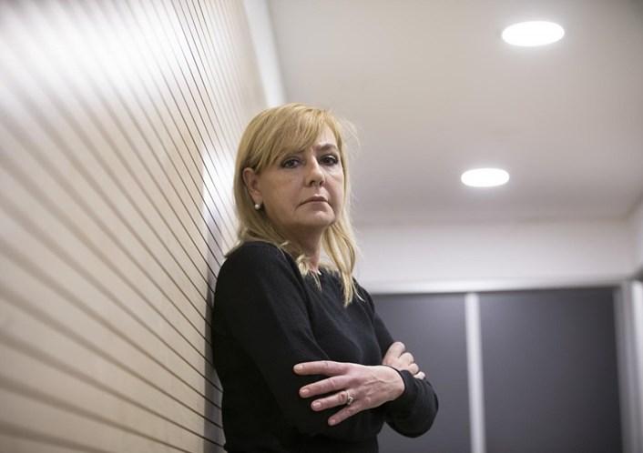Rio indica representantes para conversações com PS