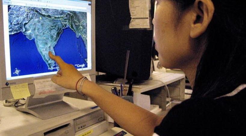 China testa com êxito tecnologia capaz de realizar teletransporte