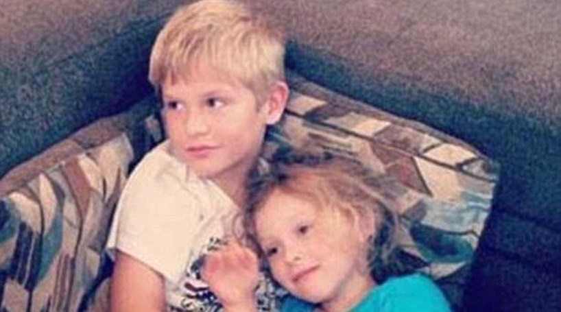 Mata os dois filhos a tiro e deixa bilhetes a explicar o crime