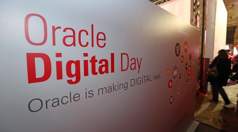 DIAP investiga viagens pagas pela Nos, Huawei e Oracle