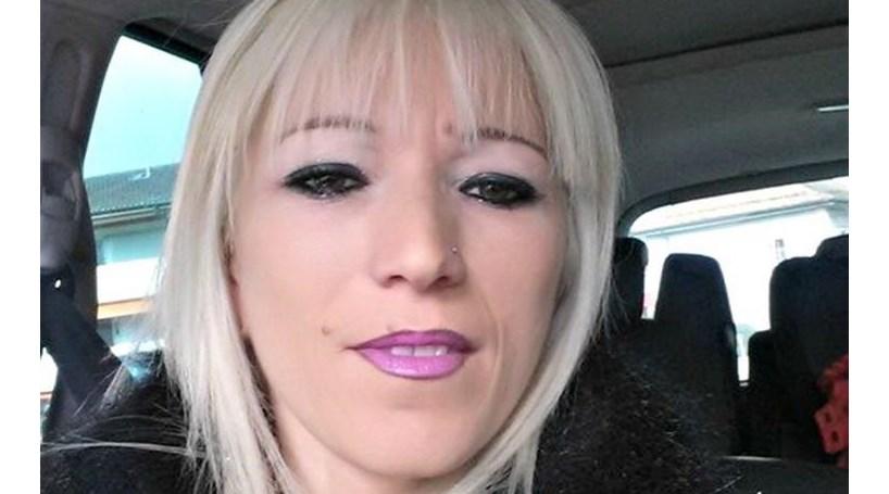 Emigrante português mata irmã à facada   Img_818x455$2017_08_31_19_23_25_663495