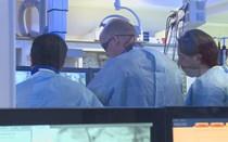 Cirurgia no Porto cura enxaqueca