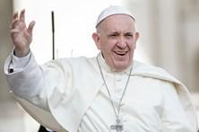Papa Francisco tem 40 milhões de seguidores no Twitter