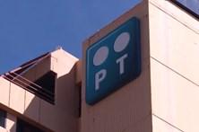 Associação de lesados portugueses da PT/Oi avança para tribunal contra bancos