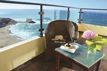 Os encantos a perder de vista do Ô Hotel Golf Mar