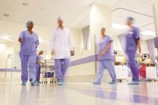 Enfermeiros especialistas vão opor contraditório a processos disciplinares