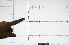 Sismo de 7,0 na escala de Richter nas Ilhas Lealdade