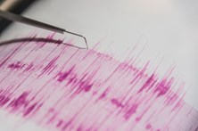Sismo de magnitude 6,1 abalou o sul do Japão