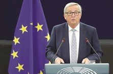União Europeia pronta para enviar ajuda de emergência ao México