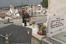"""""""Santinha de Fafe"""" procurada 80 anos depois da morte"""